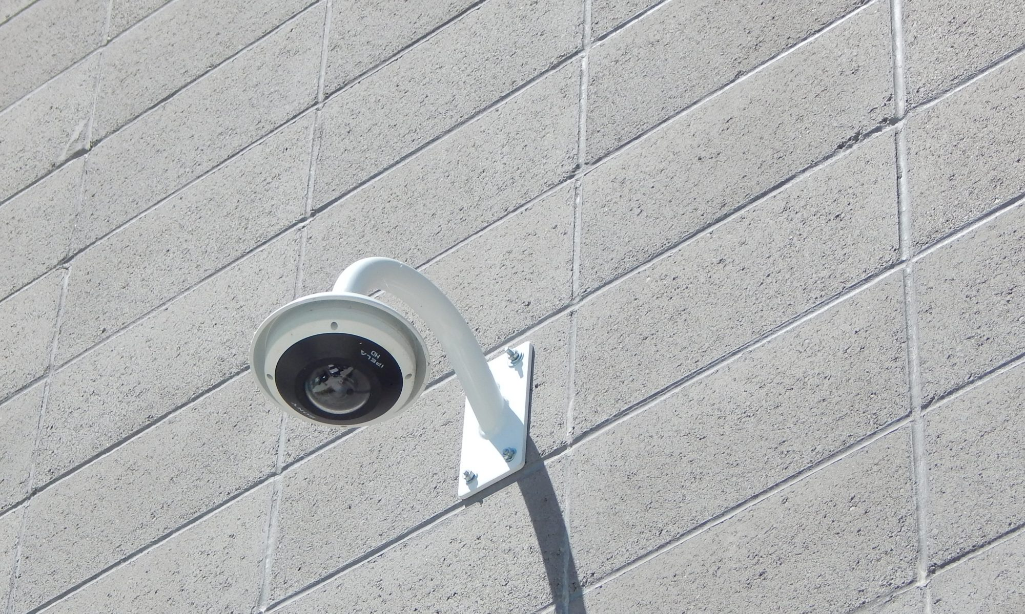 PDI SECURITY SYSTEMS