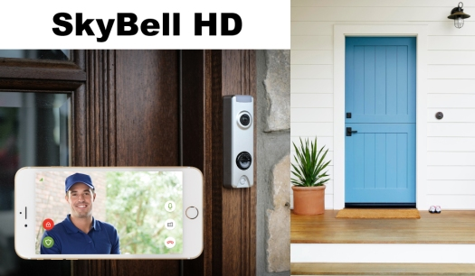 skybell1